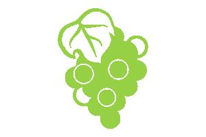 Separador - bienestar del cultivo